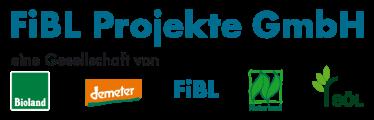 FiBL Projekte GmbH