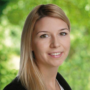 Xenia Gatzert