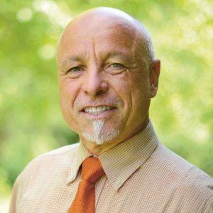Dr. Robert Hermanowski