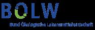 logo_boelw