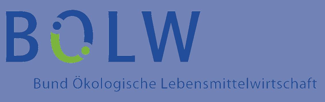 Logo BÖLW