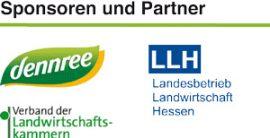 Sponsoren_Partner