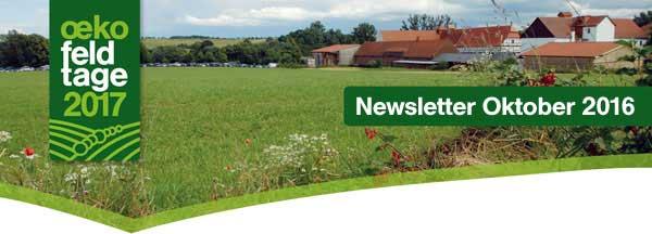 newsletter-head-10-16