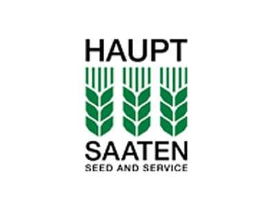 HAUPTSAATEN für die Rheinprovinz GmbH