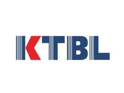 KTBL e.V.