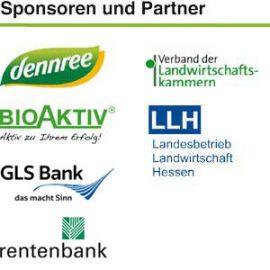 sponsoren_partner1116