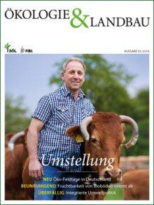 oekologie_und_landbau