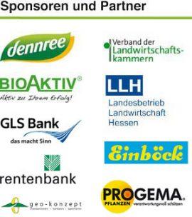 Sponsoren_Partner1216