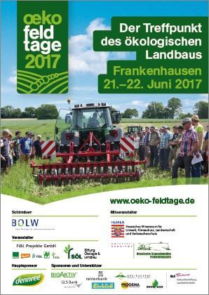 Postkarte-Oeko-Feldtage-20170126