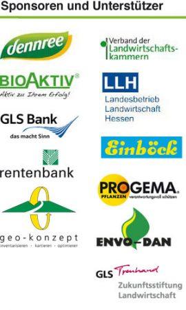 Sponsoren_Partner0117