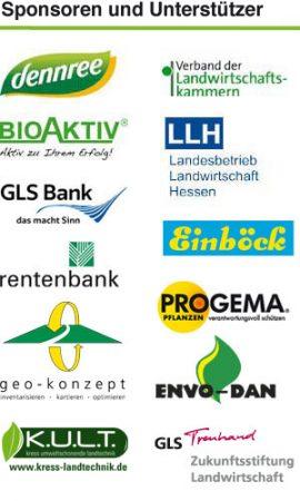 Sponsoren_Partner0217