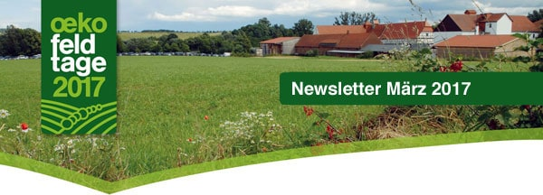 Newsletter-Maerz17
