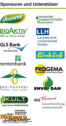 Sponsoren_Partner0517