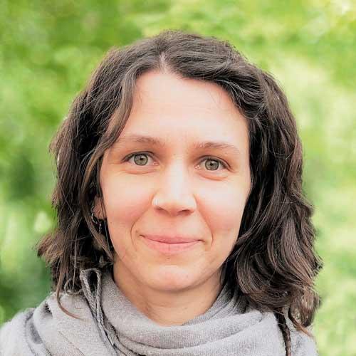 Ann-Sofie Henryson