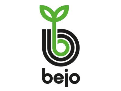 Bejo Samen GmbH