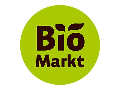 BioMarkt Verbund