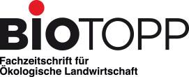 BioTopp-Logo