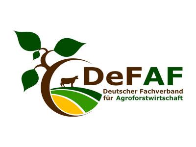 Deutscher Fachverband für Agroforstwirtschaft (DeFAF) e.V.