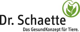 SaluVet GmbH – Marke Dr. Schaette