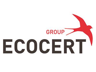 Ecocert IMO GmbH