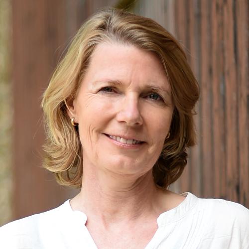 Hella Hansen