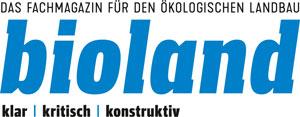 Logo_Bioland_FM_blau_Unterzeile