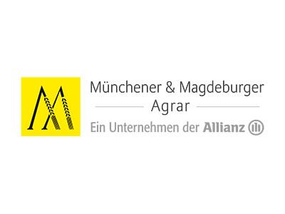 Münchener & Magdeburger Agrar AG