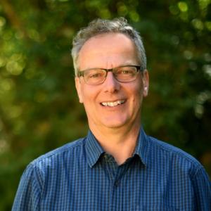 Carsten Veller