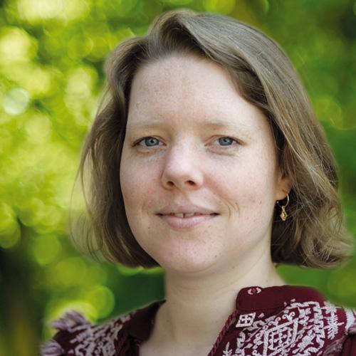Leslie Risch
