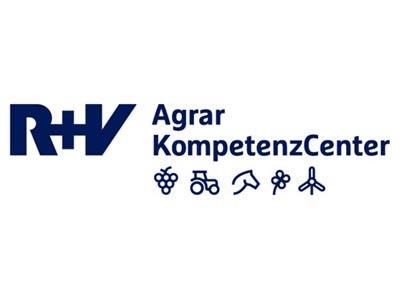 R+V-Versicherung AG