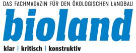 bioland-e1599480138805