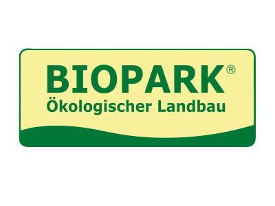 Biopark e.V.