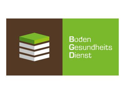 Bodengesundheitsdienst GmbH