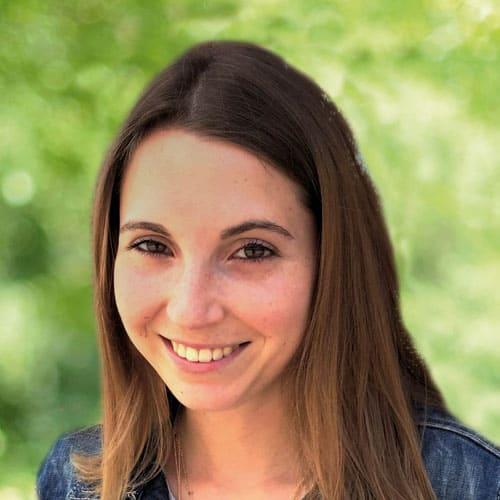 Babette Reusch