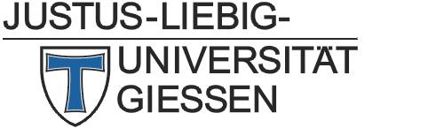 jlu-logo-500