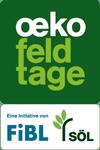 Öko-Feldtage