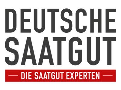 MFG Deutsche Saatgut GmbH