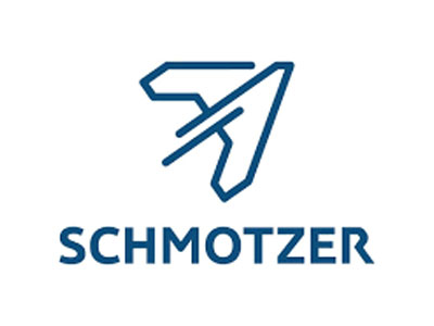 SCHMOTZER Hacktechnik