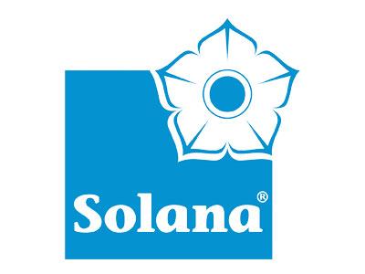 Solana GmbH & Co. KG