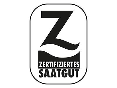 Z-Saatgut